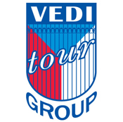 vedi-tour-group